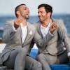 Jr & Randy,  Gorgeous wedding in Ischia