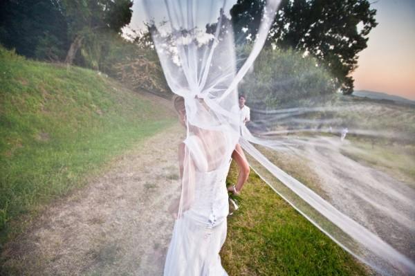 fotografo di matrimonio,massa marittima