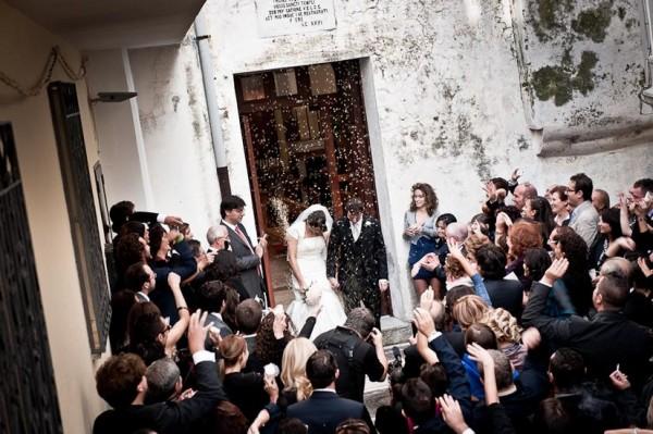 fotografo matrimonio diamante