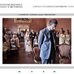 wedding photographer piazza del campo a siena