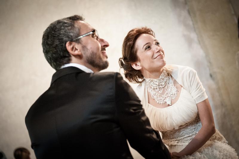 matrimonio a terni