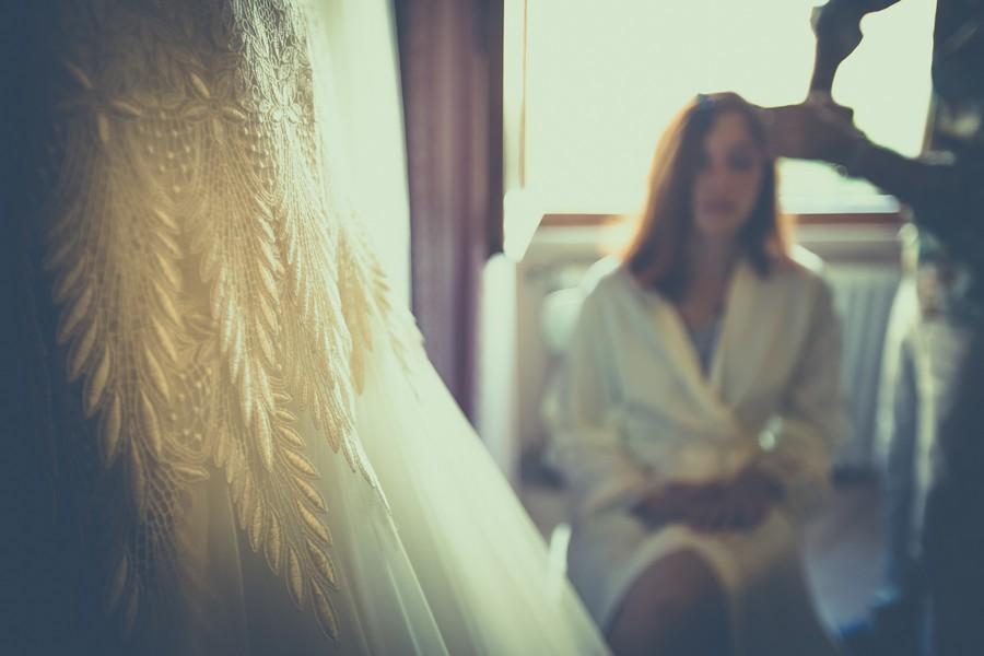 matrimonio-0011