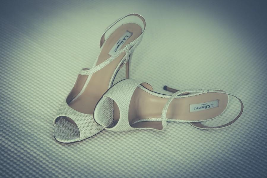 matrimonio-0125