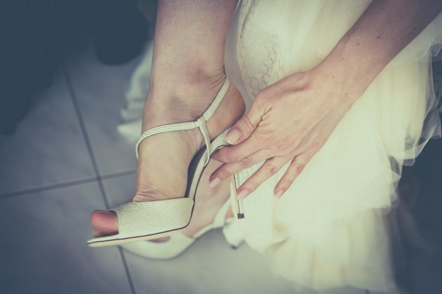 matrimonio-0492