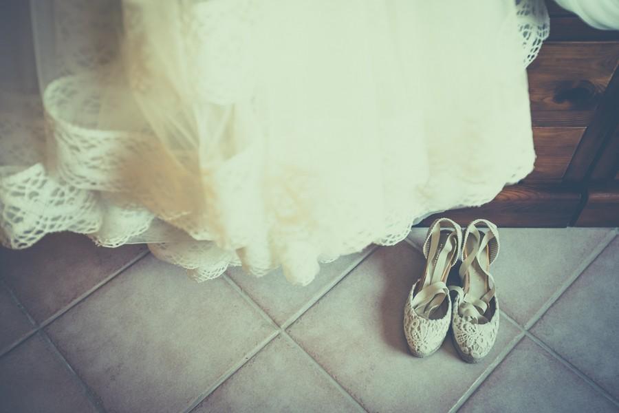 matrimonio-0560
