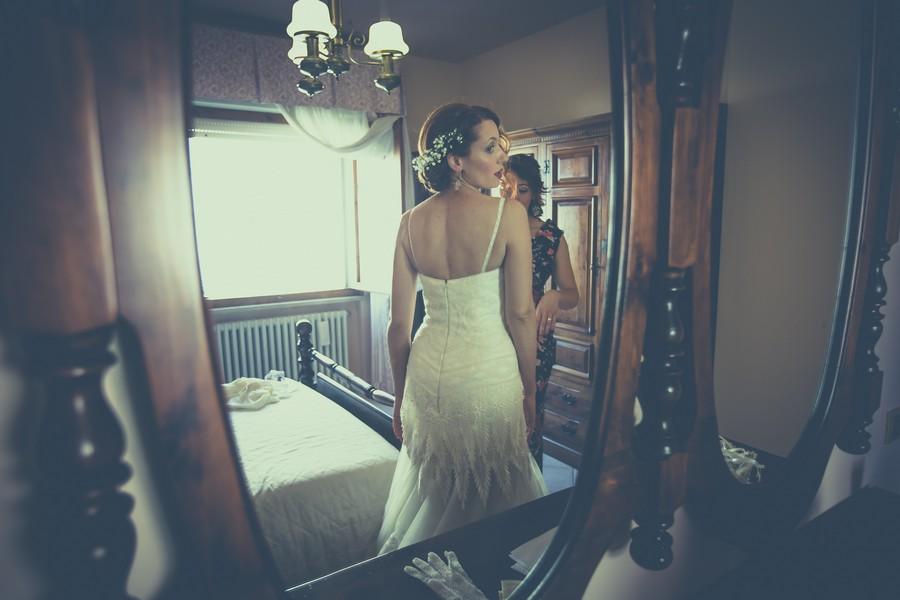 matrimonio-0635