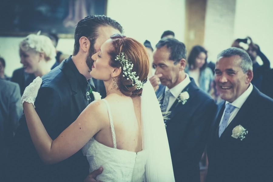 matrimonio-1036