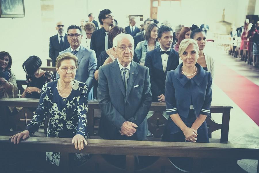 matrimonio-1166