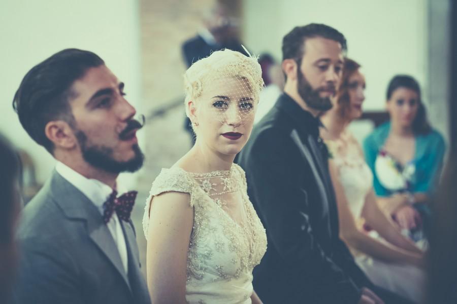 matrimonio-1196