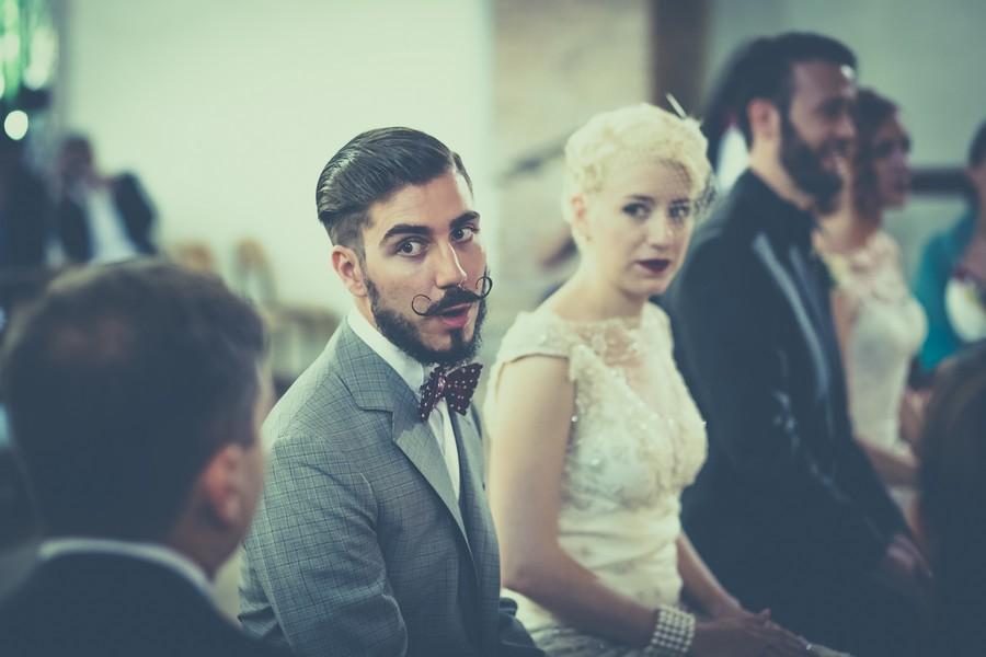 matrimonio-1206