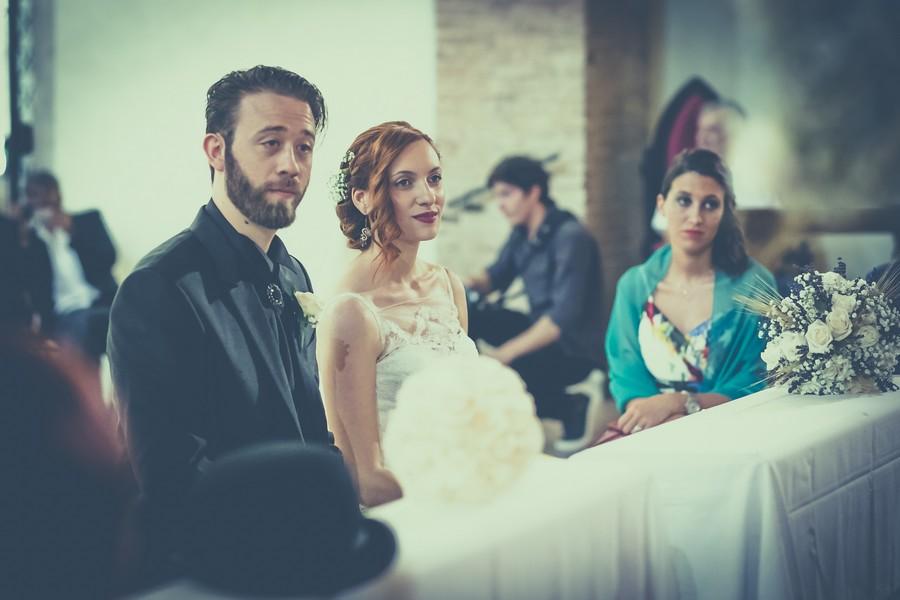 matrimonio-1208