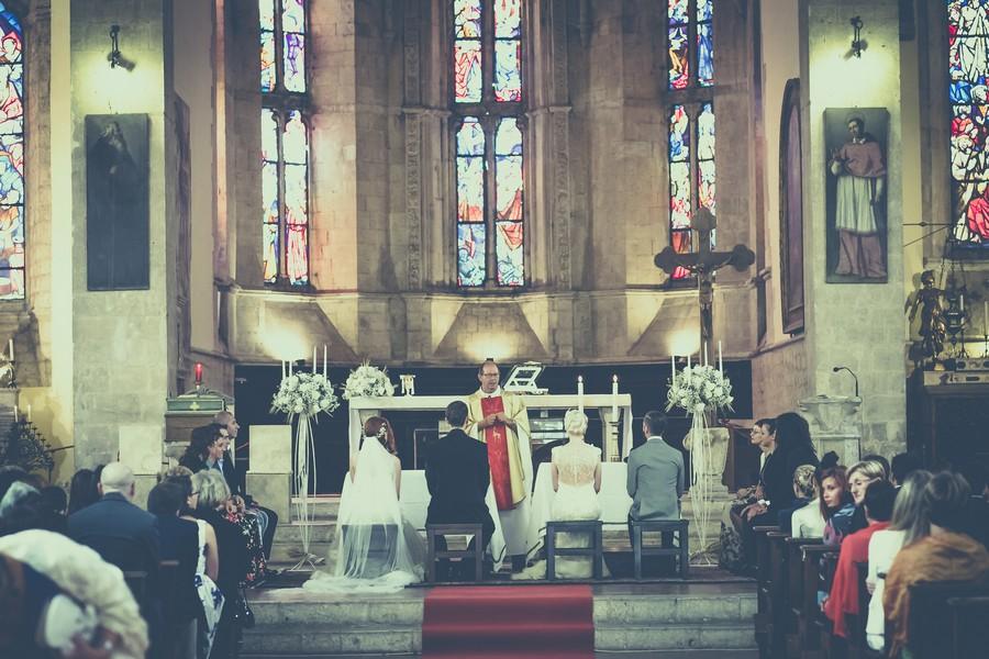 matrimonio-1285