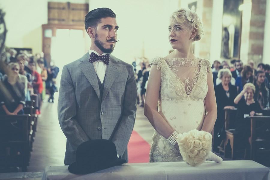 matrimonio-1330