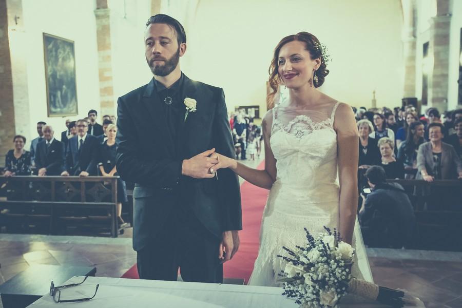 matrimonio-1351