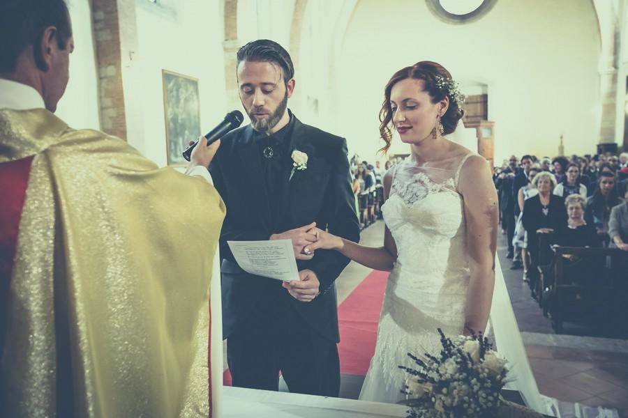 matrimonio-1372