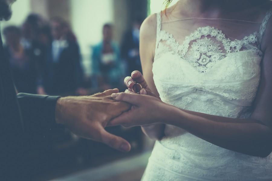 matrimonio-1560