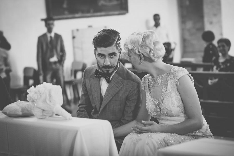 matrimonio-1957