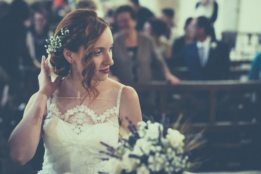 matrimonio-2010
