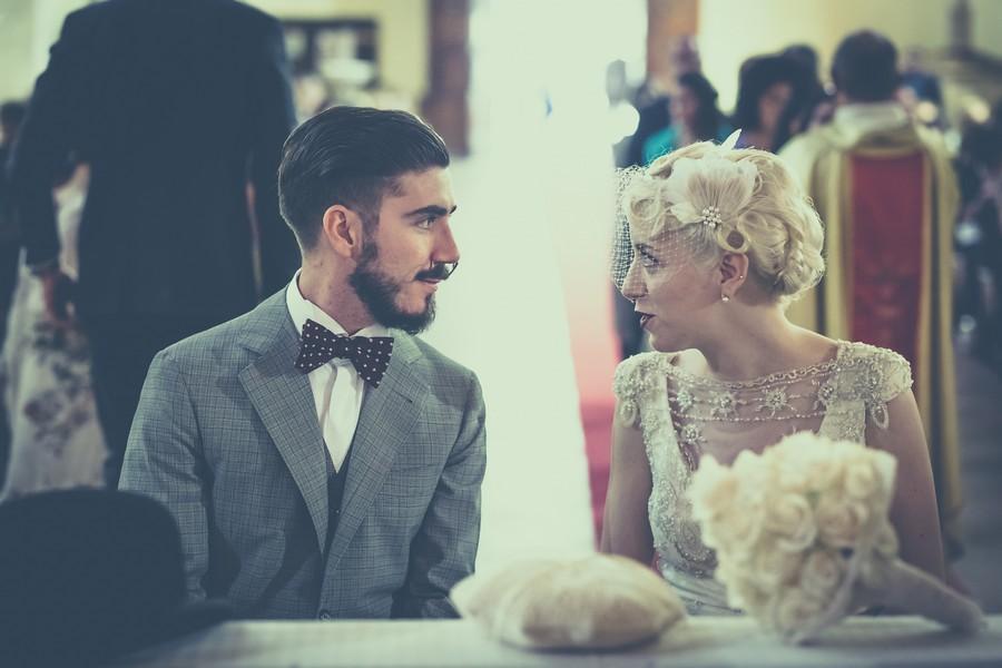 matrimonio-2039
