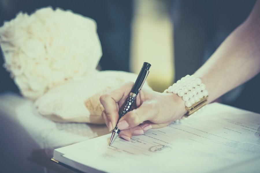 matrimonio-2256