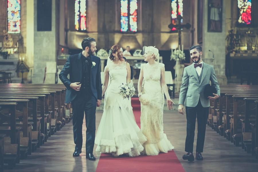 matrimonio-2471