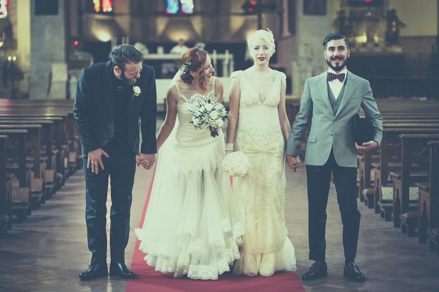 matrimonio-2483