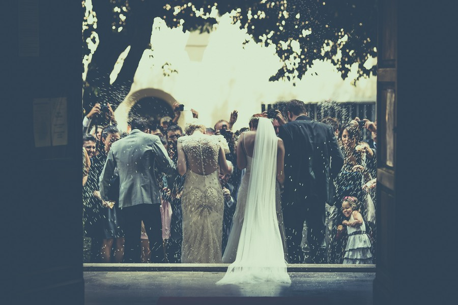matrimonio-2544
