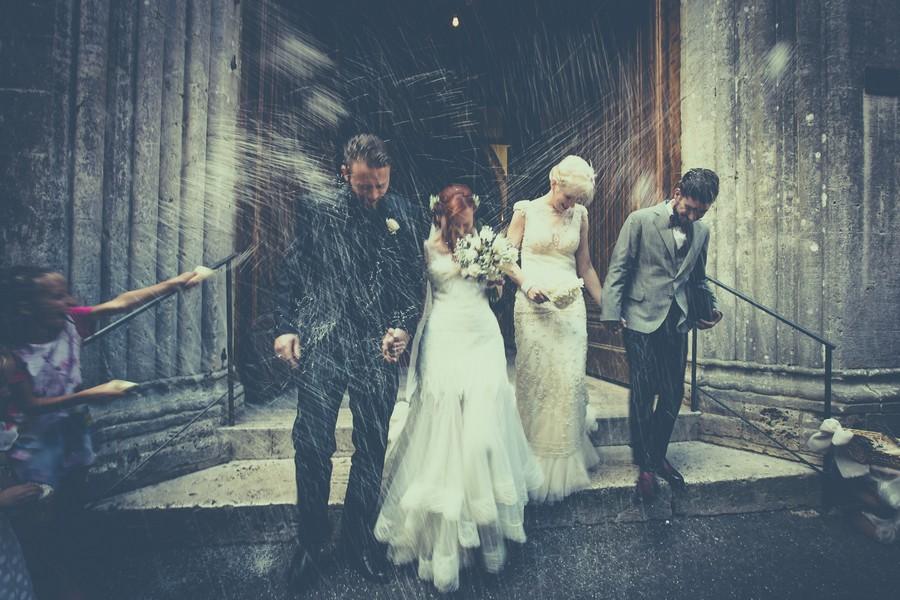 matrimonio-2546