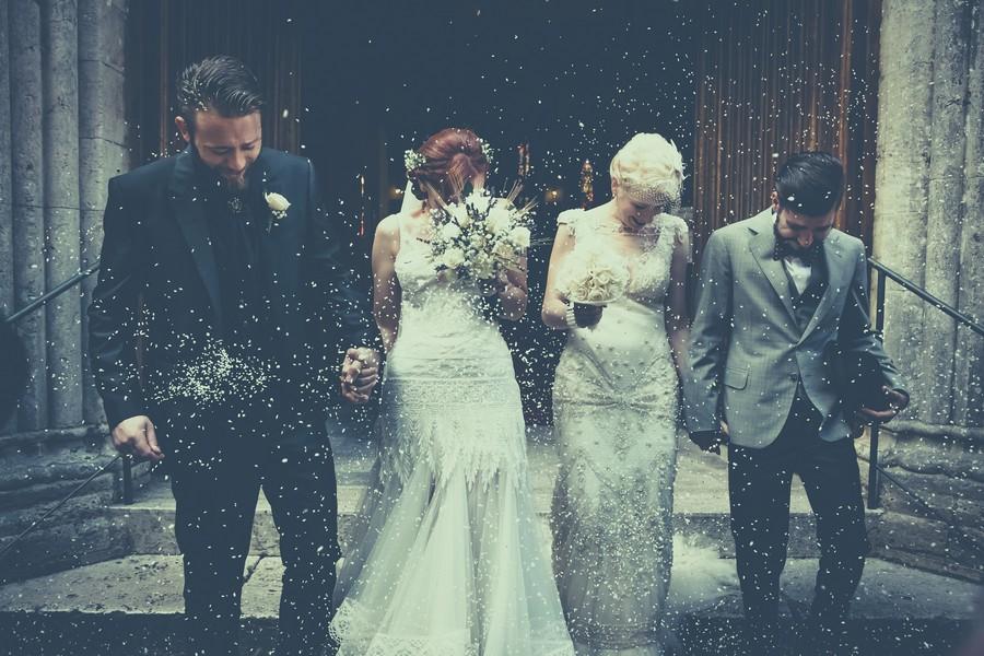 matrimonio-2570