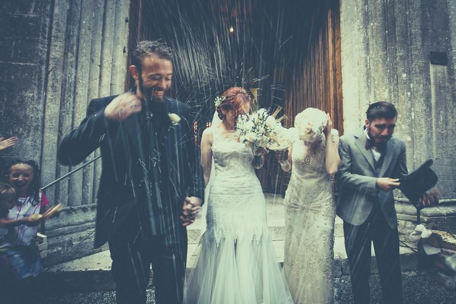 matrimonio-2589