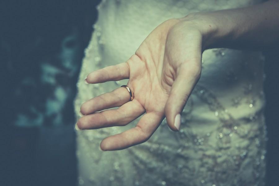 matrimonio-2724