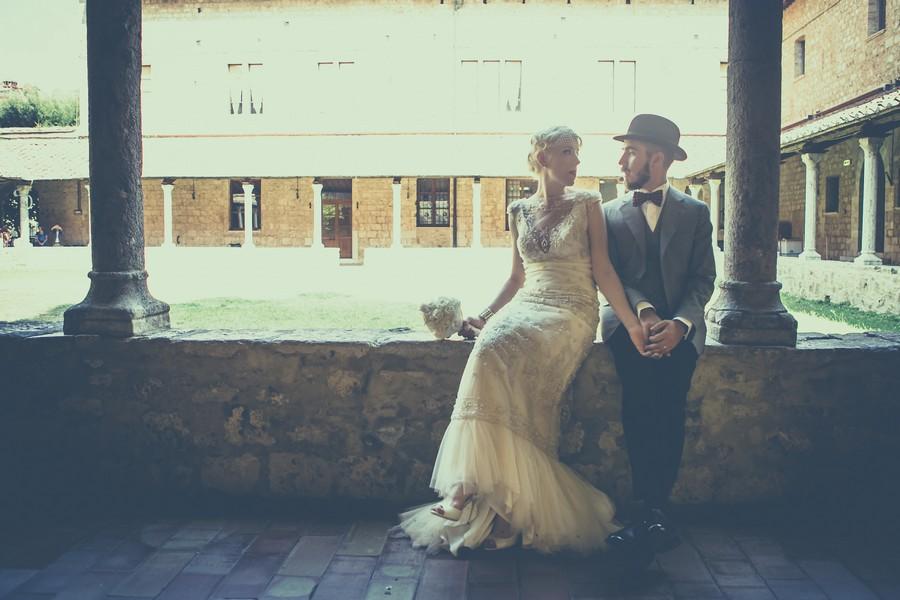 matrimonio-2745