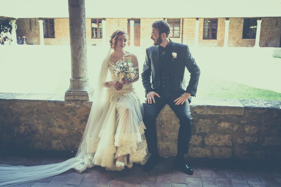 matrimonio-2761