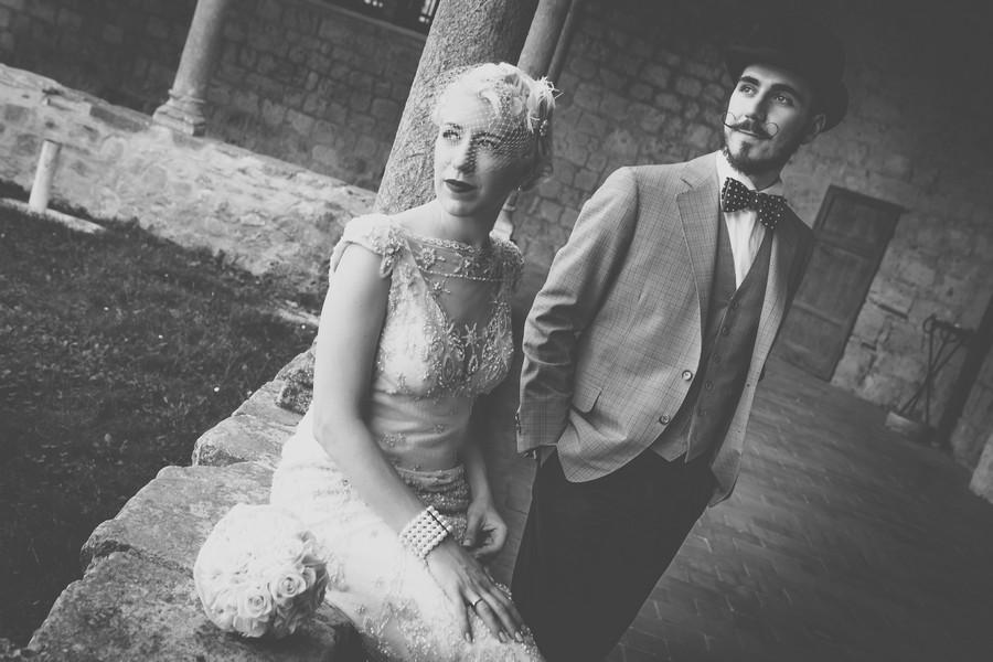 matrimonio-2781