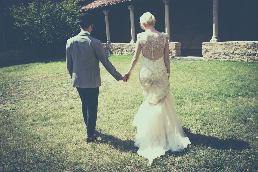 matrimonio-2876