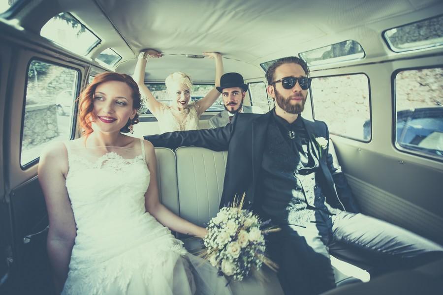matrimonio-2934