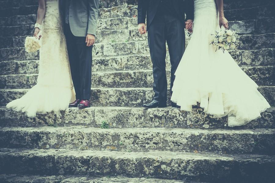 matrimonio-3059