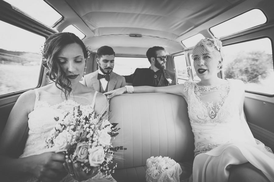 matrimonio-3145