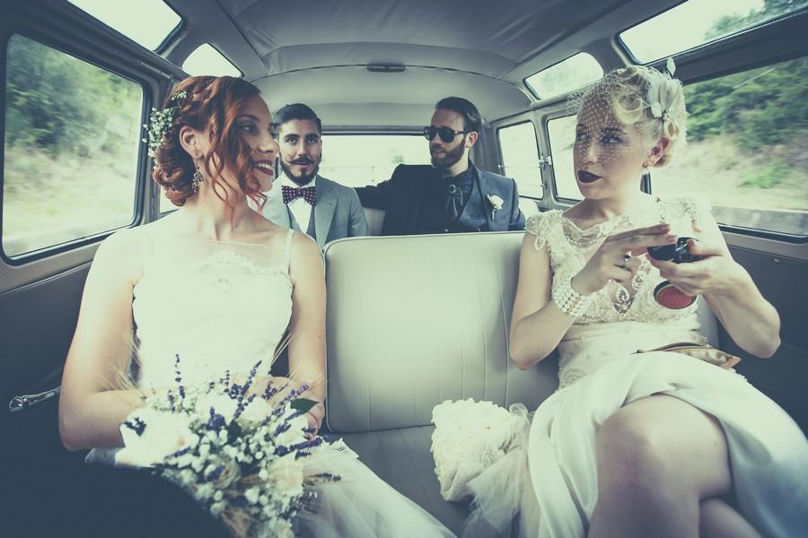 matrimonio-3149