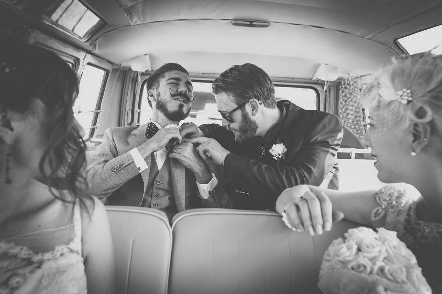 matrimonio-3155