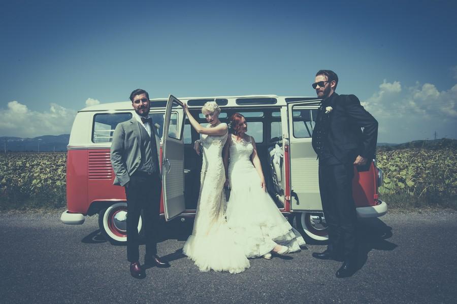 matrimonio-3165