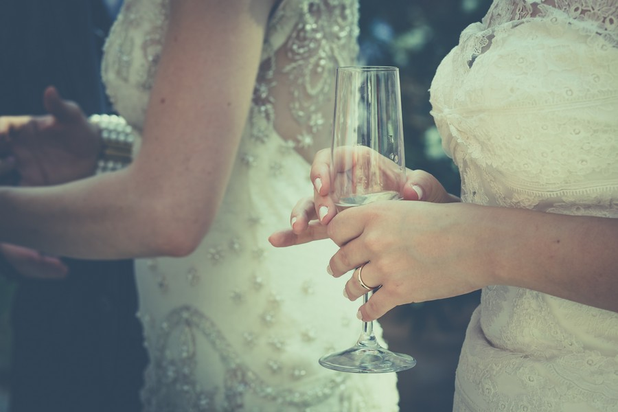 matrimonio-3380