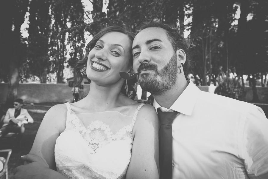 matrimonio-3776