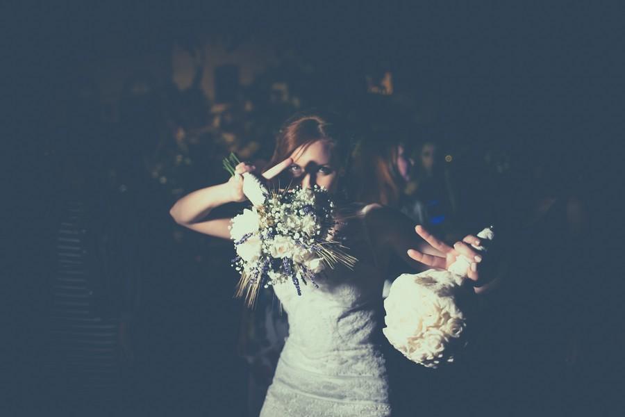 matrimonio-4109