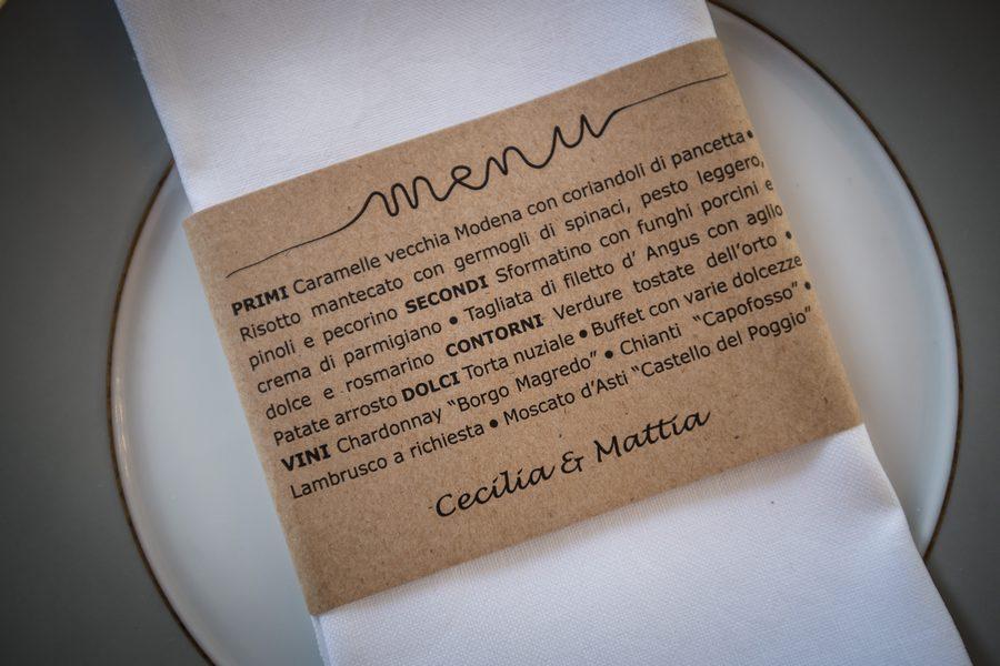 mattia_cecilia_1923