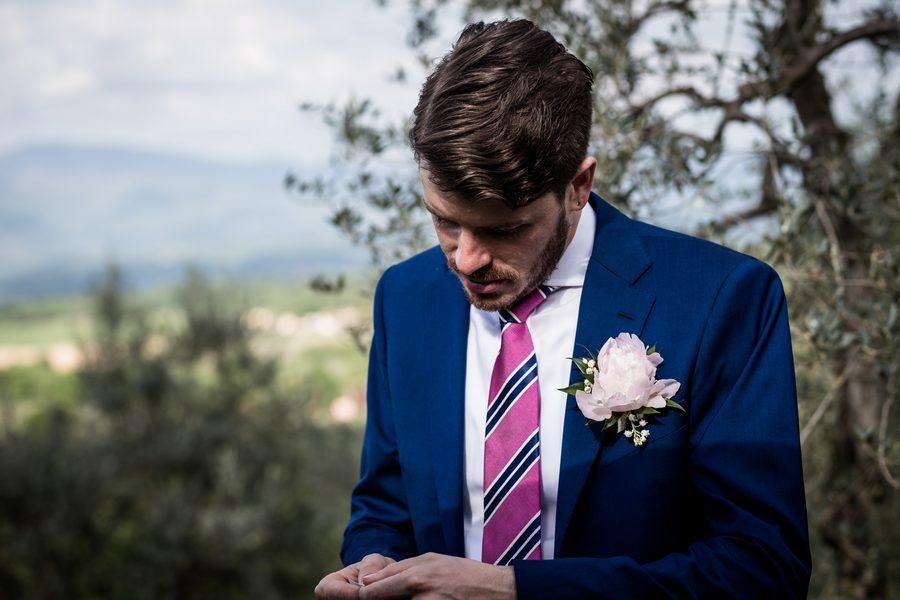 matrimonio-fontebussi013