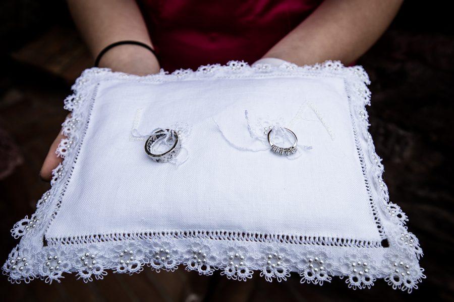 matrimonio-fontebussi016