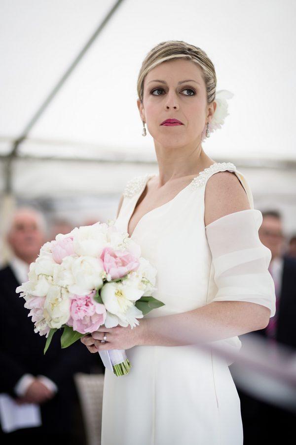 matrimonio-fontebussi031