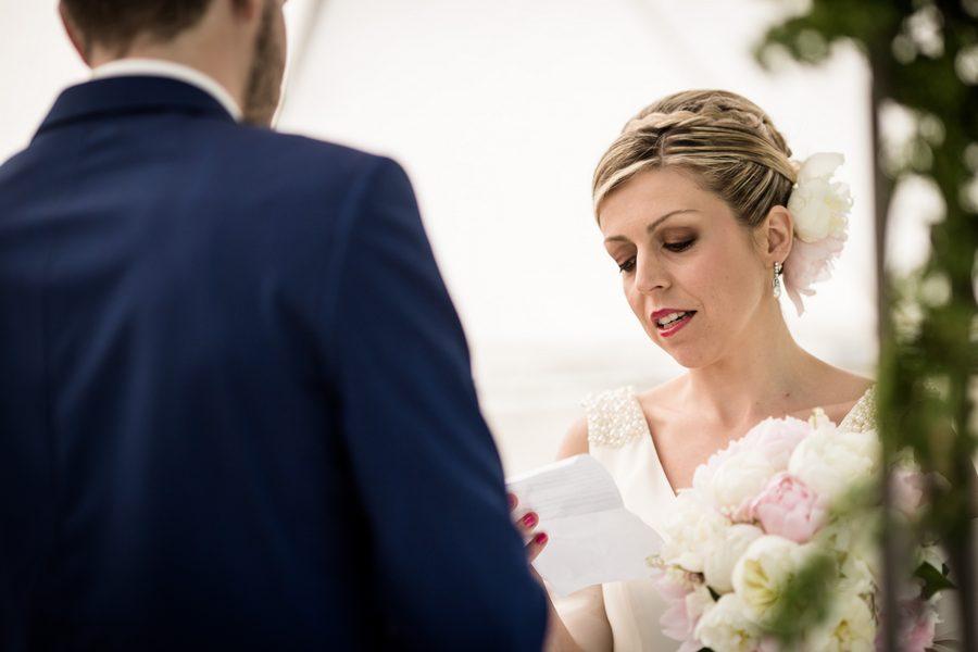 matrimonio-fontebussi040