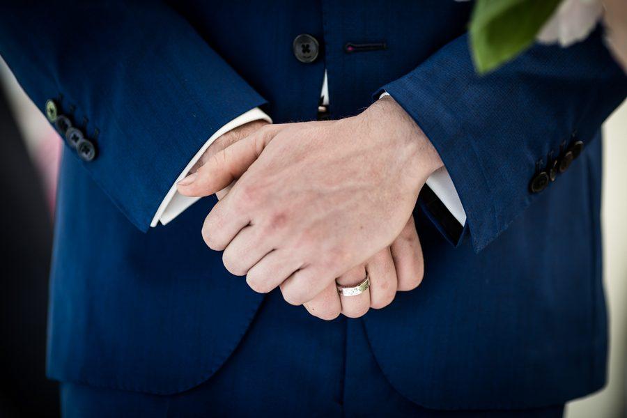 matrimonio-fontebussi054